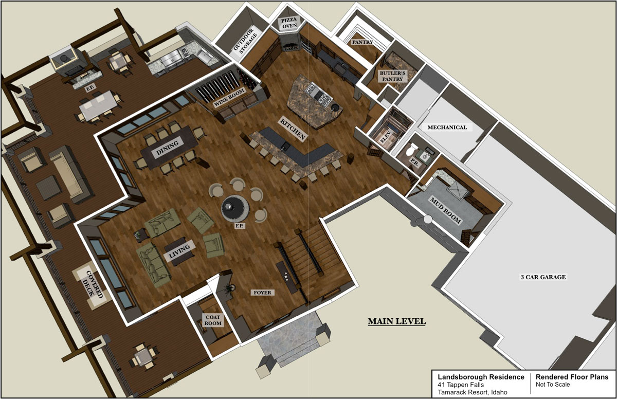 ski vacation home plans vacation home plans ideas picture ski lodge house plans lodge home plans ideas picture