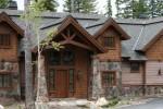 Pinnacle Lodge – Tamarack Resort, Idaho
